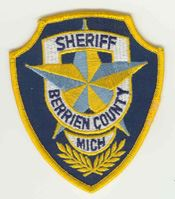 1960s Patch