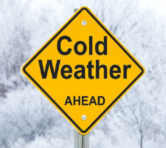 winter-weather-hazards-cold-weather