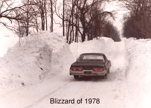 Blizzard of 1978 3