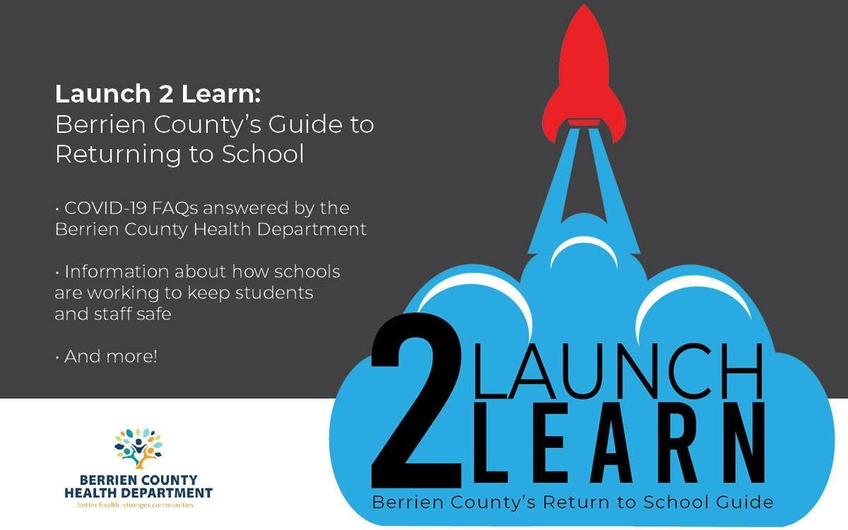 launch2learn2