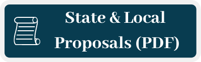 State and Local Proposals PDF Icon