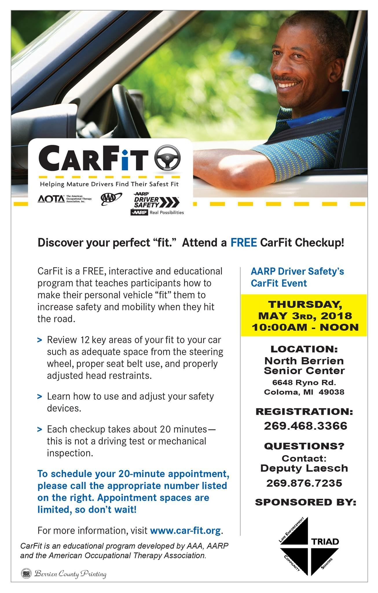carfit_flyer